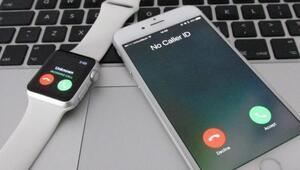 iOS 13: Bilinmeyen numaralar sizi aradığında artık...