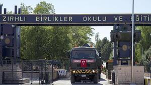 Zırhlı Birlikler darbe girişimi davasında karar tarihi belli oldu