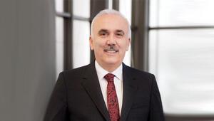 Ziraat Bankası Genel Müdürü Aydından önemli açıklamalar