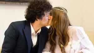 İlk öpücük