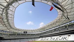 UEFA Süper Kupa finali ne zaman
