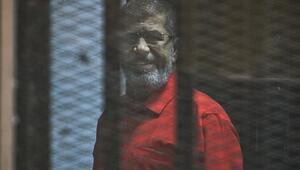 Mısırdan skandal karar O talep reddedildi