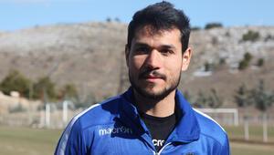 Ertaç Özbir, Beşiktaşta