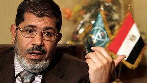 Arap dünyasından Mursinin vefatına ilişkin taziye mesajları