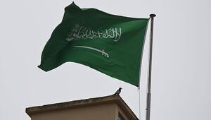 Suudi Arabistandan İhvanı hedef alan paylaşım