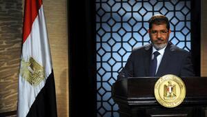 Mursinin Mısırda demokrasi ve adalete yönelik katkıları hatırlanacaktır
