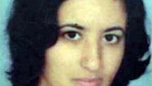Süt sağarken elektrik akımına kapılan kadın, öldü