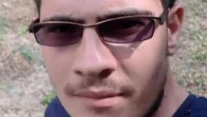 Telefonla balkona çağırıp öldürülen gencin katili teslim oldu