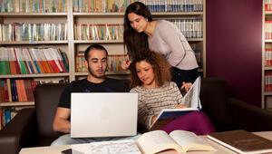 Akademik Kariyer Platformu doktoralı mezunlarla üniversiteleri eşleştirecek