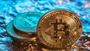 Kripto paranın adını duyuyoruz, ama bilgimiz sınırlı