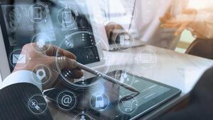 Citrix: Çalışan deneyimini geliştirmede öncelikle rol artık teknolojide