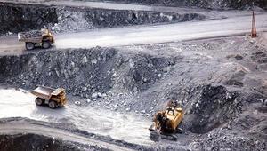 301 günde 500 maden