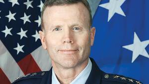 NATO Başkomutanı: Yan yana olmaz