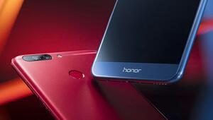 Honor 9X Pro geliyor Özellikleri belli oldu