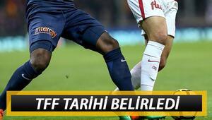 2019-2020 Süper Lig sezonu ne zaman başlayacak