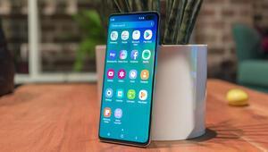 Samsung Galaxy S11 nasıl olacak