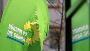 Almanya'ya 'Yeşil başbakan' mı