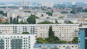 Berlin'de kiraya zam, 5 yıl yasaklandı