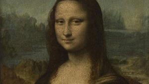 Mona Lisanın hikayesi VR'a taşınıyor