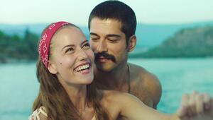 Aşk Sana Benzer filmi nerede çekildi, oyuncu kadrosunda kimler var