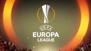 Yeni Malatyasporun Avrupa Ligindeki rakibi belli oldu