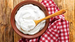 Kolon kanserine karşı: Haftada iki kez yoğurt tüketin