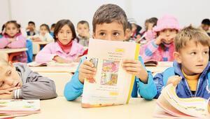 Dünya Mülteciler Günü'nde Suriyeli efsaneleri