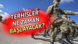 Asker kaçakları bedelliye başvuracak mı Yeni askerlik sisteminde son durum ne