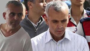 Mehmet Dişliye 141 kez ağırlaştırılmış müebbet hapis cezası