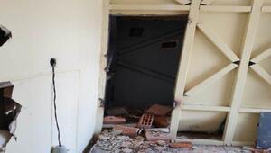 İstanbulda terör operasyonu: DHKP-C Türkiye sorumlusu yakalandı