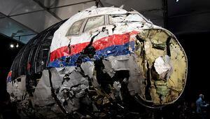 MH17 soruşturması siyasi bir davaya dönüştü
