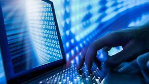 Yerli siber güvenlik şirketlerinin küresel arenadaki durumu nasıl