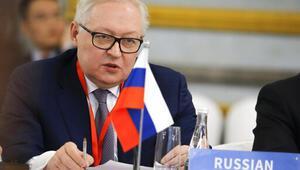 Rusyadan Orta Doğuda yeni çatışma yaşanabileceği uyarısı