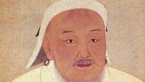 'Melun'dan 'Muhterem Baba'ya Cengiz Han