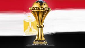 Afrika Uluslar Kupası maçları ne zaman başlayacak Maçlar hangi kanalda