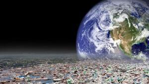 İsrafın ontolojisi: Atık Küre