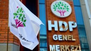 İmralıdan HDP seçmenine tarafsızlık çağrısı