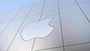 Apple duyurdu: Geri çağrıldı