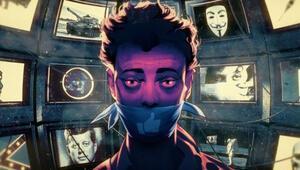 Derin Facebook tehlikesi: Video izlerken canından oldu