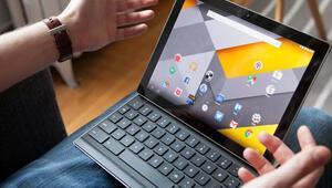 Googledan flaş karar: Tablet üretimini kesiyor