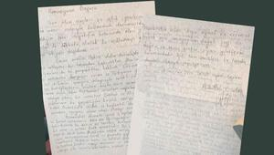 İmralının mektubunu avukatları doğruladı: HDPnin tarafsız çizgisinde ısrar edin