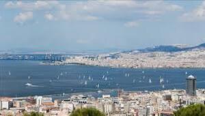 İzmirde sular ne zaman gelecek 21 Haziran İZSU raporu