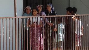 Diyarbakırda 17 yaşındaki genç kızın şüpheli ölümü