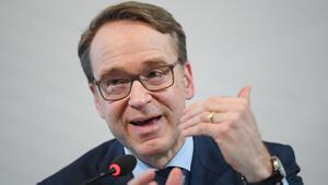 Bundesbank Başkanı'ndan 'stabil coin' uyarısı