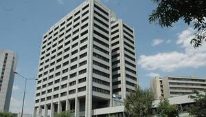 Finansal Hizmetler Güven Endeksi haziranda arttı