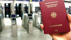 Almanya, vatandaşlığa geçmeyi zorlaştırıyor