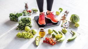 Kilo vermenizi ve sağlıklı kalmanızı sağlayacak 15 yöntem...