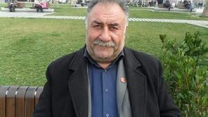 Köydeki kavgada vurulan eski muhtar yaralandı, oğlu öldü