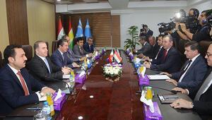 IKBYde yeni kabinede Türkmenlere bir bakanlık verilecek