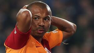 Transfer haberleri | Galatasaray Mariano kararını verdi